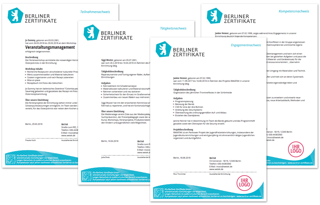 Berühmt Zertifikate Für Abschlussvorlagen Fotos - Entry Level Resume ...